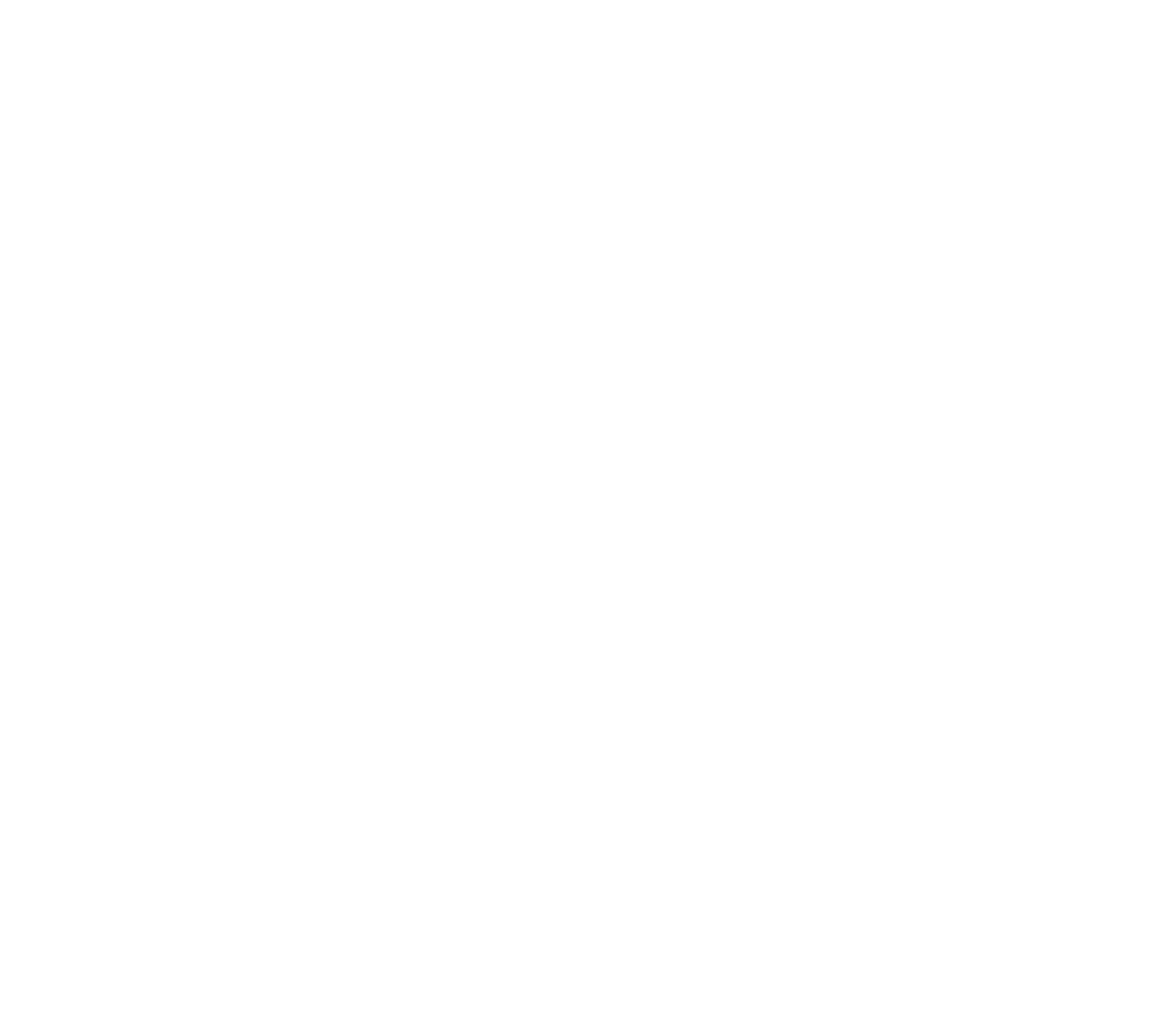 WORK SHOP -CRAFTMAN'S SHOP-